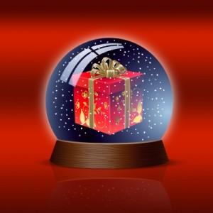 Red Christmas  by Idea go/Courtesy of freedigitalphotos.net
