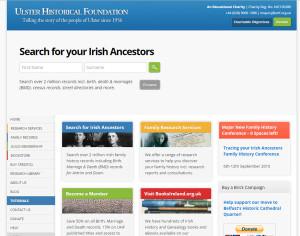 http://www.ancestryireland.com/