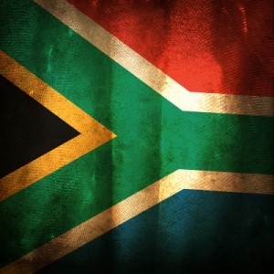 Grunge Flag Of South Africa by zdiviv/Courtesy of Freedigitalphotos.net