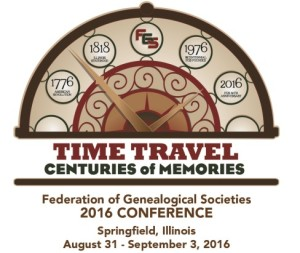 FGS2016-Logo