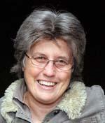 Rosemary Kopittke
