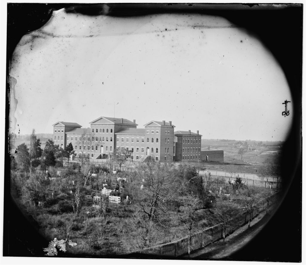 Richmond, Virginia. Almshouse. Library of Congress Prints and Photographs Division Washington, D.C. 20540. http://www.loc.gov/pictures/item/cwp2003005601/PP/resource/